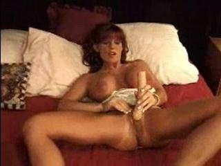 Зрелые трансексуалки проститутки