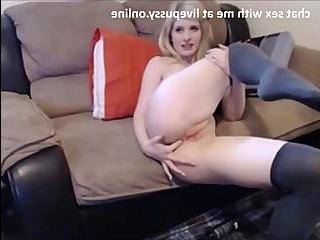 Порно трансексуалы у гинеколога