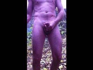 About:homeбесплатное порно скачать трансы дрочат соло