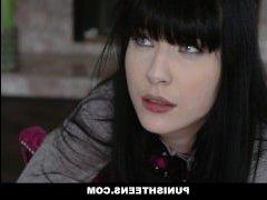 foto-fisting-transvestitov-lesbiyanki-zasovivayut-nogi-v-pizdu-drug-druzhke-video-onlayn