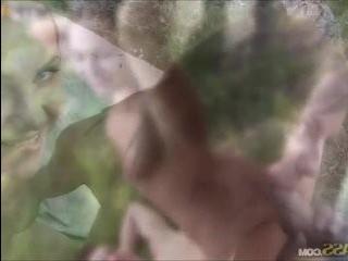 Видео шимейлы со спермой