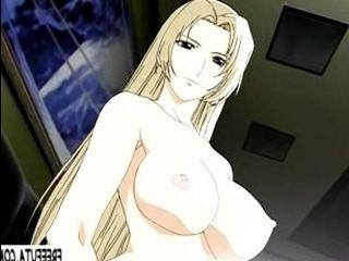 Порно трансвистити со спини