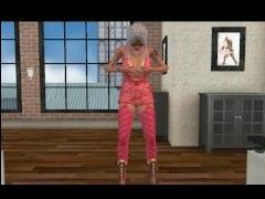 Секс мульт tiji жесть смотреть онлайн