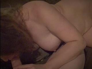 Порно фильмы с трансвеститами хер в хер