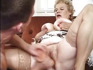 онлайн порно двух трансов фото
