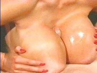 Порно видео подборка ссут в рот трансам