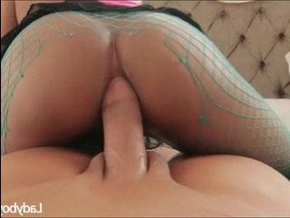 Узкоглазые трансы порно