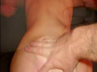 Транссексуалами видео секс горячая бесплатно