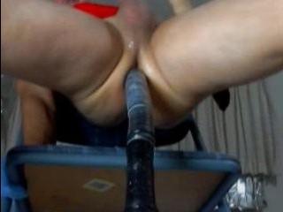 Трансы рвут целки порно