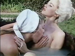 Порно фильмы трансы приключения шалуна