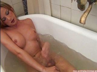 Sarina valentine транс порно