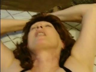 Транс-гей порно сперма