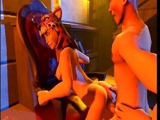 Транссексуалы на бразерс порно