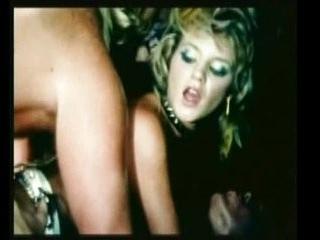 Новые порно видео транссексуалов