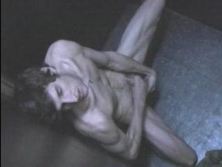 Порно будка трансвеститы