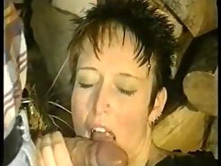 З гп секс видео пристаетв транспорте
