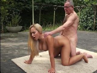 Красивые азиатские трансики порно