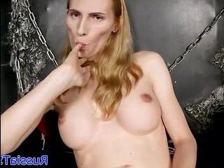Порно русское анал трансов с девушками