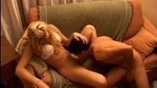 Видео порно трансы домашнее русское