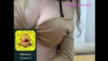Cекс и порно толстушки и трансексуалы