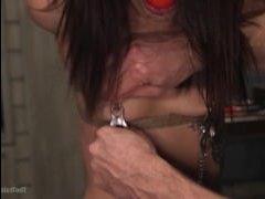 Большое очко трансвестита порно фото 19-372