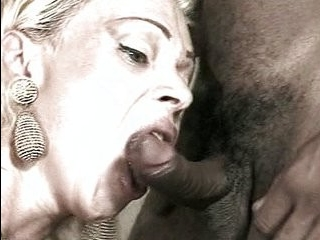 Зрелые матуре трансы порно онлайн