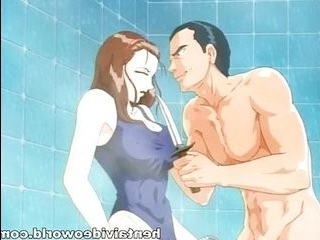Бдсм с трансексуалом видео