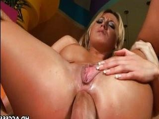 Красивые пенисы трансексуалы онлайн