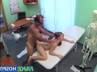 Порно ролики бесплатно семейное русское короткое трансы