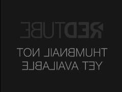 Трансекс ru скачат видео