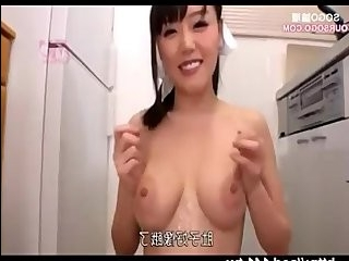 Ню видео японки в транспорте