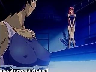 Порно транссексуале кено