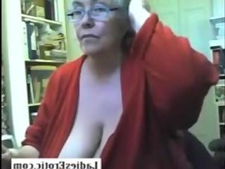 Транссексуалы в скайпе
