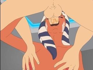 Транссексуалки москвы х старс