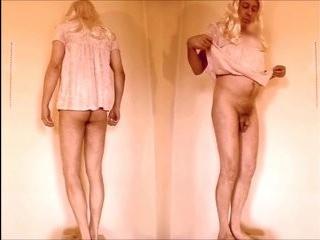 Трансы проститутки энгельса