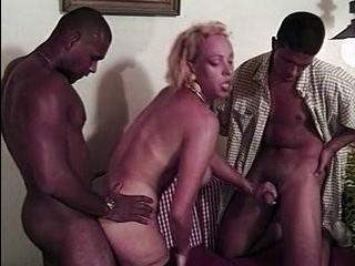 Милый транс порно