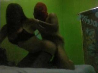 Порно дочь транс трахнула маму