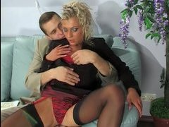 Смотреть порно русские транссексуалы