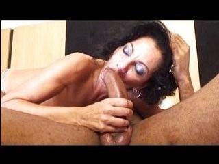 Порно трансов на шпилках смотреть онлайн бесплатно