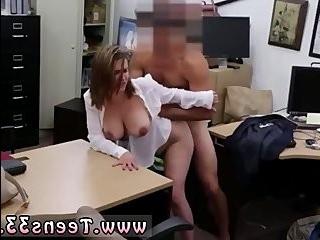 Сексуалные-дамы-бальзаковскоговозрастатрансексуалки