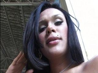 Рокко и трансвеститы
