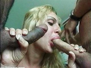Порно зрелых шимейл
