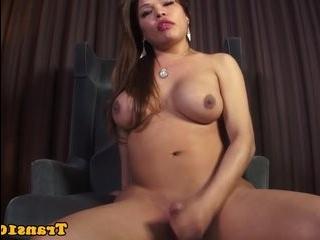 Транс порно фильмы бесплатно для мобильных фото 529-4