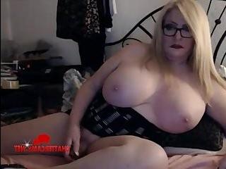 Порно трансвеститы толстушки