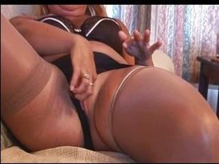 Порно руские шмели