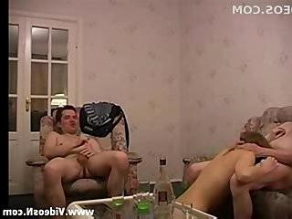 ледибосс лезбиянка трхает страпоном секретаршу скачать
