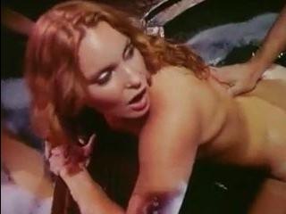 Документальные фильмы о трансвеститах