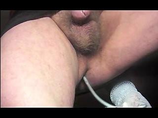 Порно видео транс леди