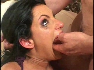 Katrina kraven секс с трансом видео