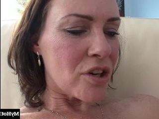 Трансвестит вероника мэй